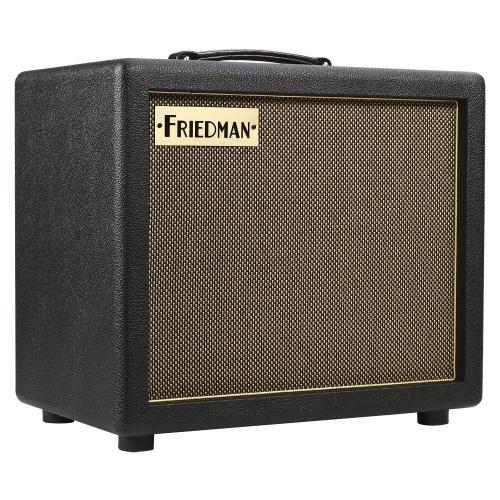 Friedman Runt 112 EXT Kitarakaappi