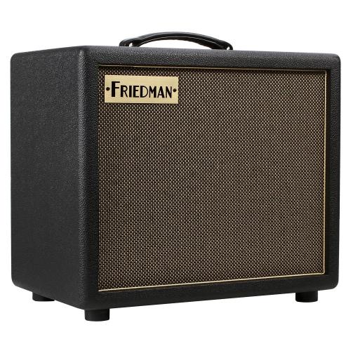 Friedman Runt-20 Combo Kitaravahvistin