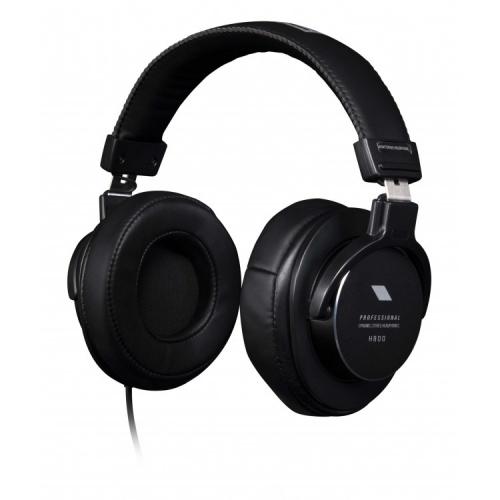 Proel H800 Headphones