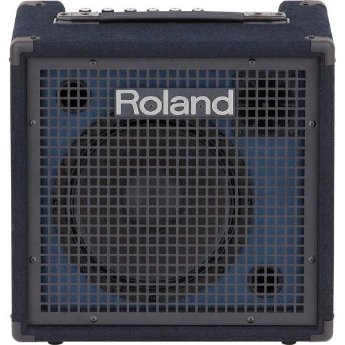 Roland KC-80 3 kanavainen keyboard vahvistin