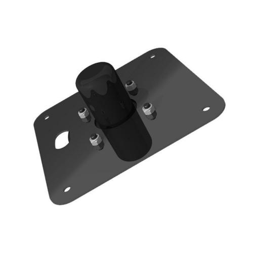 MarkAudio AC 360 Plate Adapter