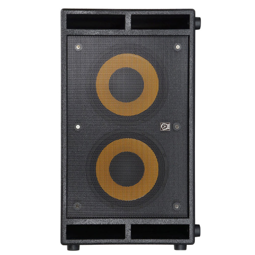 MarkAudio AS 102 S Active Subwoofer