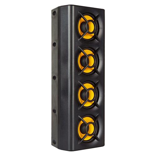 MarkAudio Ergo Module Extra Speaker