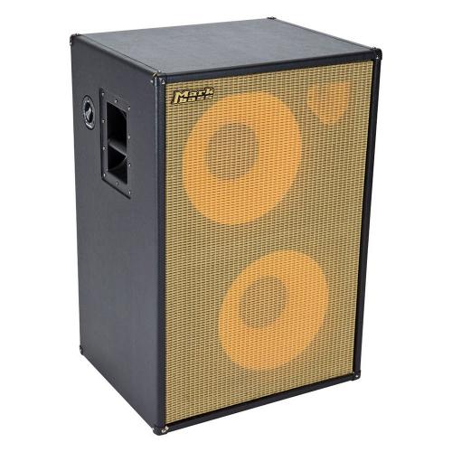 Markbass Classic 152 SH Bass Cabinet