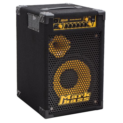MARKBASS CMD 121H Bass Amplifier