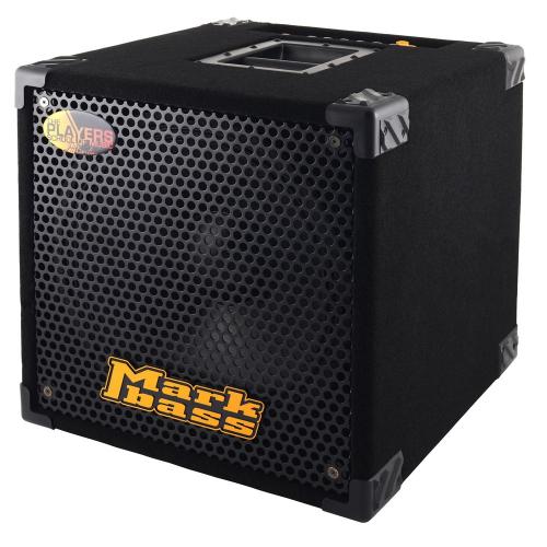 MARKBASS CMD JB Players School Bass Amplifier