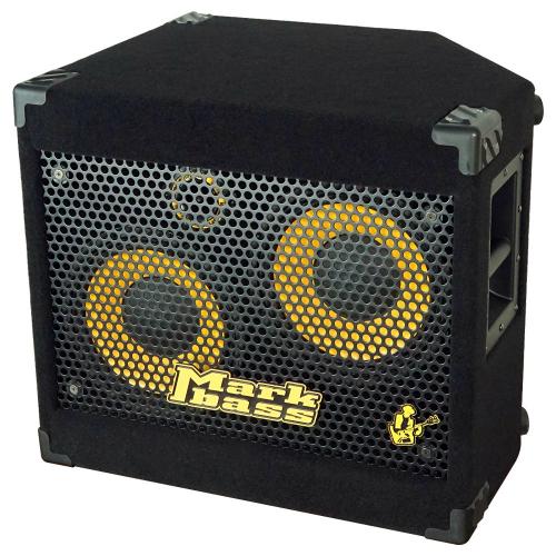 Markbass Marcus Miller 102 Cab Bass Cabinet