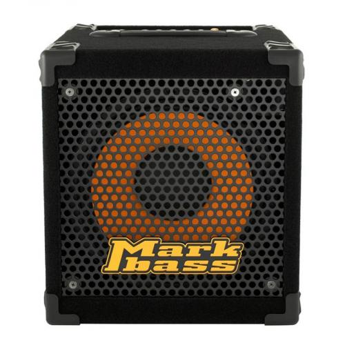 MARKBASS Mini CMD 121P Bass Amplifier