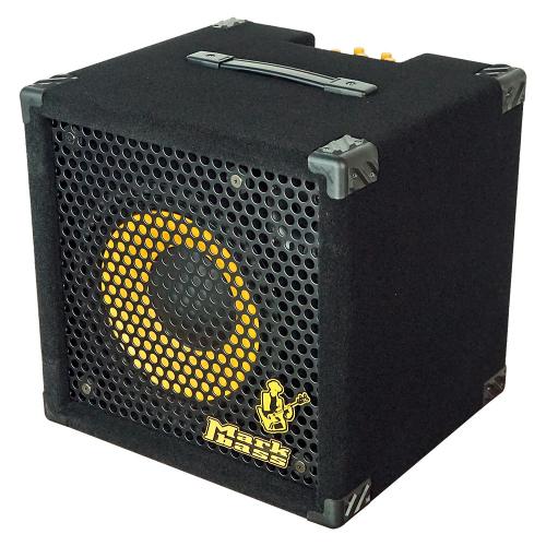 Markbass Marcus Miller CMD 101 Micro 60 Bass Amplifier