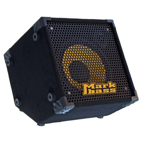 Markbass Standard 121HR 8 Ohm Bass Cabinet