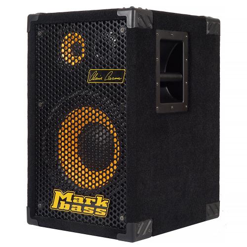 Markbass Traveler 123 8 Ohm Bass Cabinet
