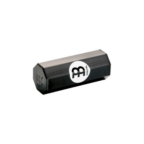 MEINL SH8BK Octagonal Aluminum Shaker, Small
