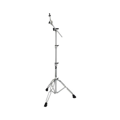 MEINL TMCH Chimes Stand