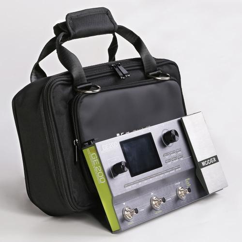 Mooer Pedal Bag GE200