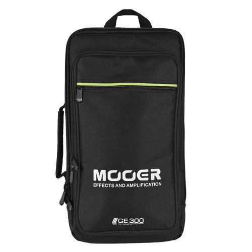Mooer Soft Carry Case SC300