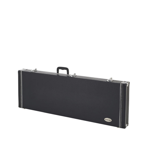 Rockbag Jazzmaster Electric Guitar Case