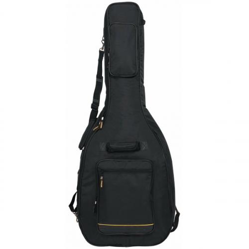 ROCKBAG Acoustic Bass Gig Bag Deluxe