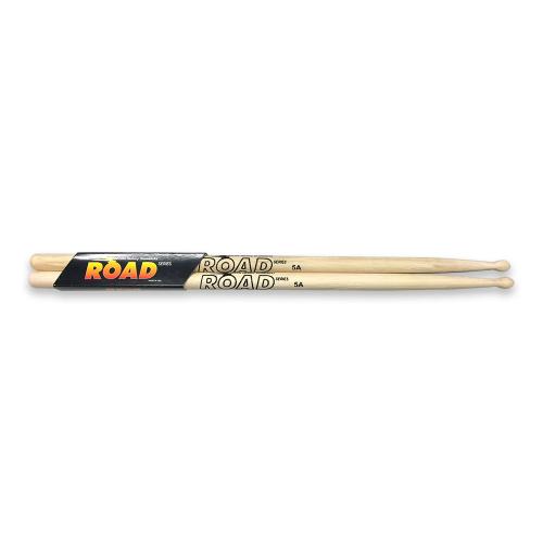 REGAL TIP ROAD SERIES 5A Wood Rumpukapulapari