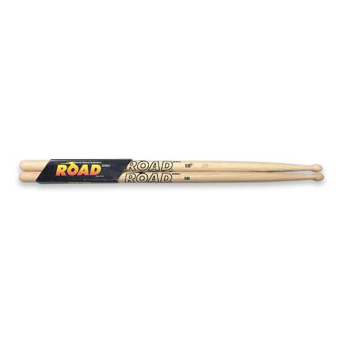 REGAL TIP ROAD SERIES 5B Wood Rumpukapulapari