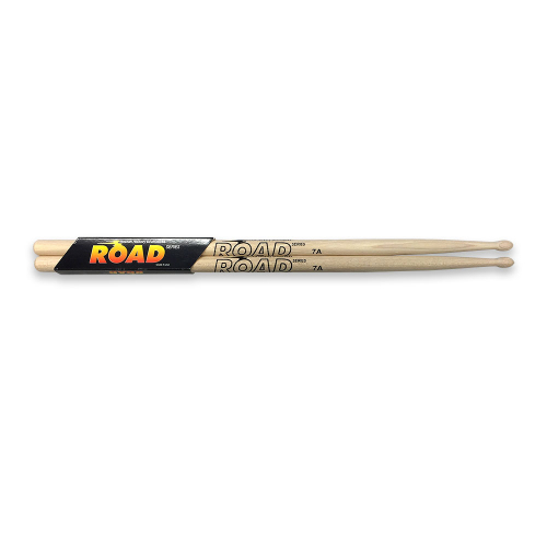 REGAL TIP ROAD SERIES 7A Wood Rumpukapulapari