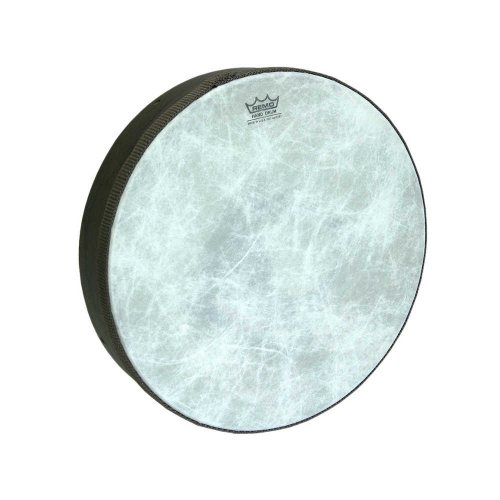 """REMO HD-8510-00 Hand Drum 10"""""""