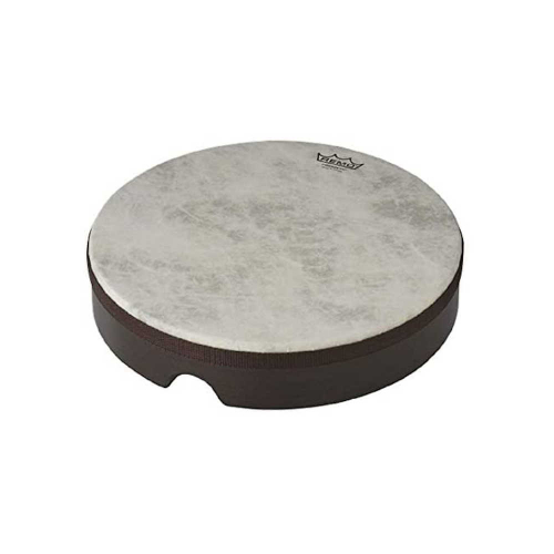 """REMO HD-8512-00 Hand Drum 12"""""""