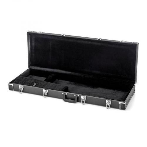Rockbag Electric Guitar Standard Hard Case