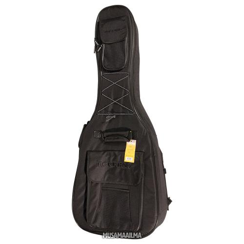 Rockbag Acoustic Guitar Bag Starline