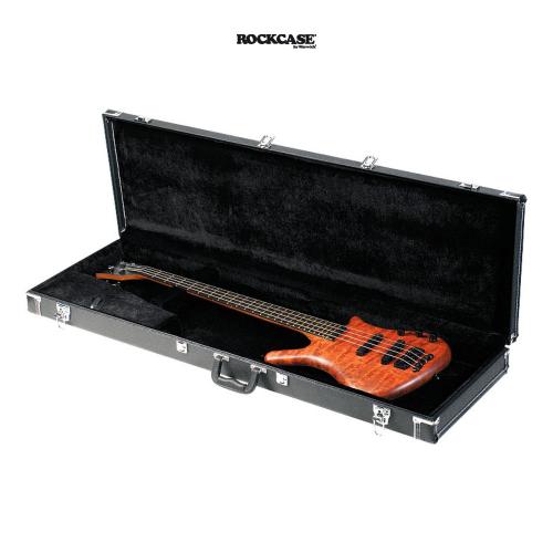 Rockbag Electric Bass Standard Hard Case