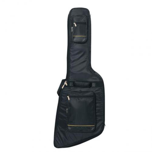 ROCKBAG Thunderbird Gig Bag Premium