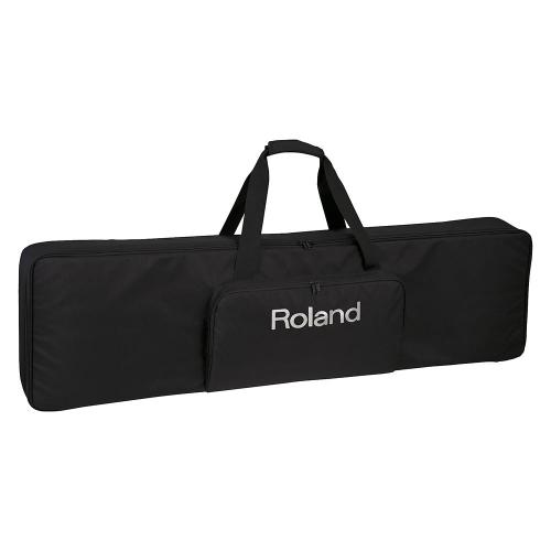 Roland CB-76RL Keyboard Carrying Bag