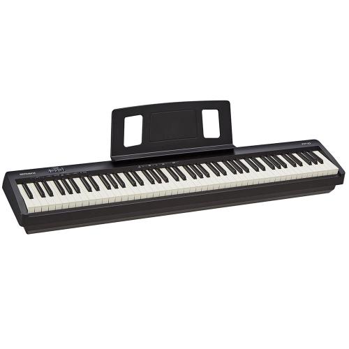 Roland FP-10 Digital Piano