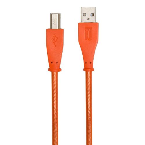 Roland RCC-5-UAUB USB A - USB B Cable 1.5m