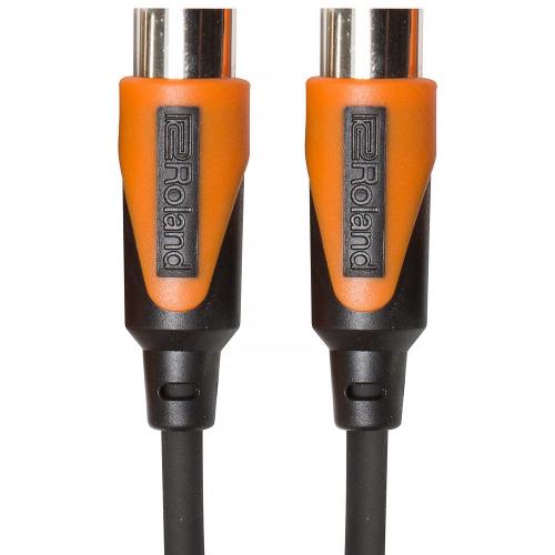 Roland RMIDI-B3 MIDI Cable 1m