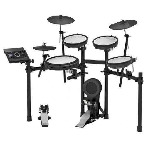 Roland TD-17KV V-Drums Set