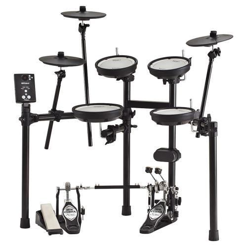 Roland TD-1DMK V-Drums Sähkörumpusetti