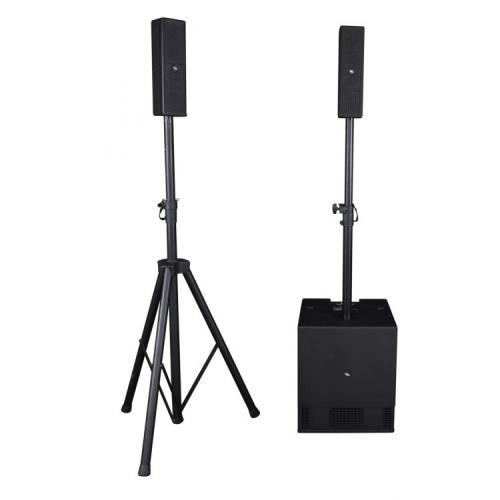 Proel SESSION4 PA Speaker Set