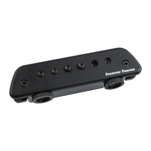 Seymour Duncan Active Mag Steel-String Acoustic Guitar Pickup
