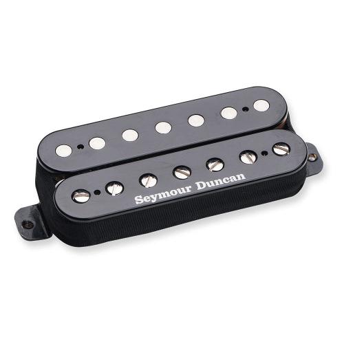 Seymour Duncan Custom 7-Strg Black SH-5 Guitar Pickup