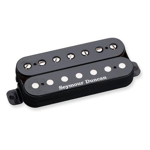Seymour Duncan Jazz Neck 7-Strg SH-2N Guitar Pickup