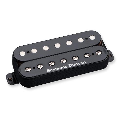 Seymour Duncan JB Model 7-Strg SH-4 Guitar Pickup
