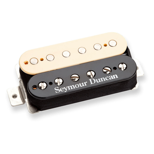 Seymour Duncan JB Model Black SH-4 Guitar Pickup