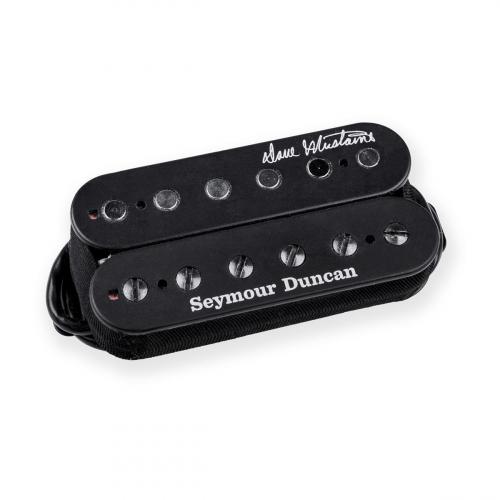Seymour Duncan Dave Mustaine Thrash Factor Trembucker Guitar Pickup