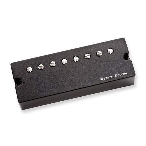 Seymour Duncan Sentient 8-Strg AM Guitar Pickup