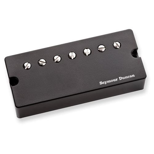 Seymour Duncan Distortion Neck 7-Strg AM SH-6N 7S Guitar Pickup