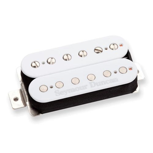 Seymour Duncan Pearly Gates Neck White SH-PG1 Guitar Pickup