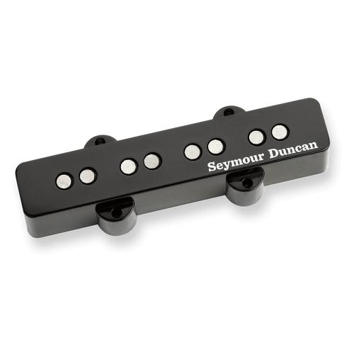 SEYMOUR DUNCAN SJB-2B bassomikrofoni