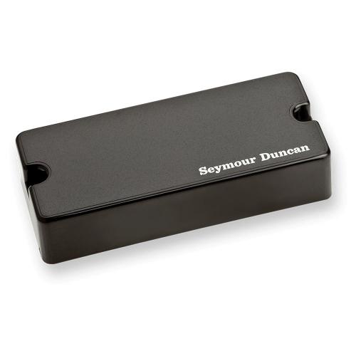 Seymour Duncan Passive Soapbar Neck Phase II SSB-4N Bass Pickup