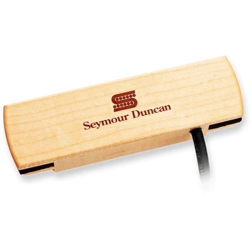 Seymour Duncan Woody Hum Cancelling SA-3HC Guitar Pickup
