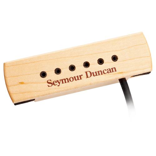 Seymour Duncan Woody XL SA-3XL Guitar Pickup